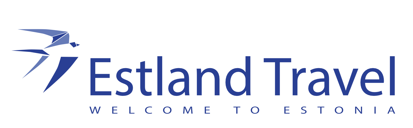 Estland Travel